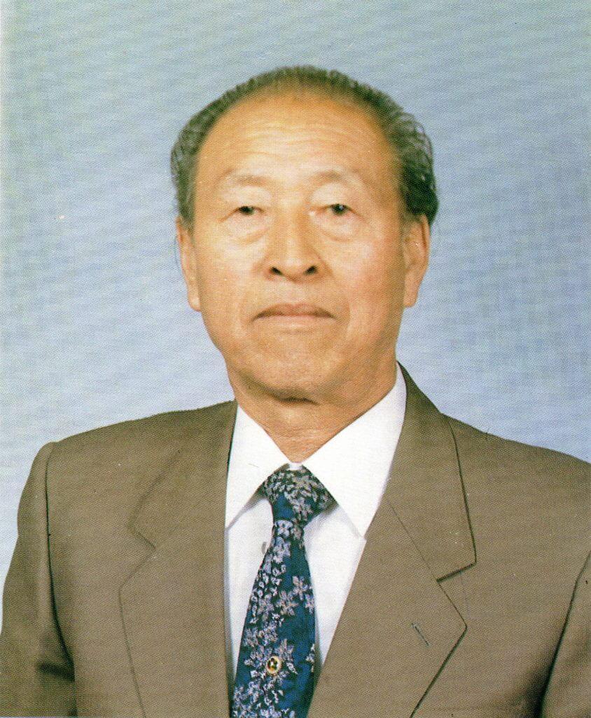 Dad 844x1024 - 정통사암침 역사 2 - 사옥 김형관 선생