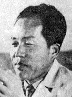 KimBonghan - 김봉한 박사