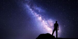 universe 300x150 - 정통사암오행침구학회