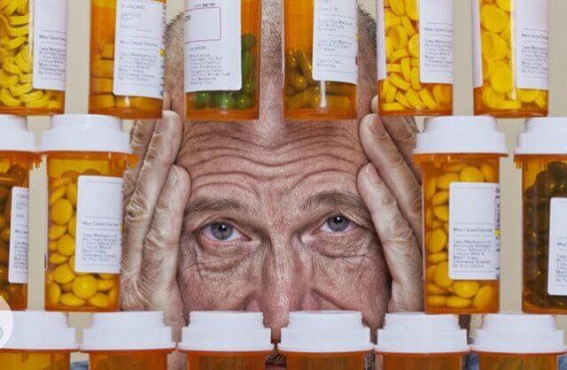 640x418 - 양의학, 과학 아닌 환상 36 - 치매 알츠하이머 치료방법