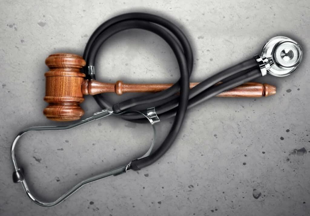 Lawsuit - 양의학은 환상 43 - 가슴 쓰림 - 약의 배반과 치료방법